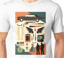 Road so far T-Shirt