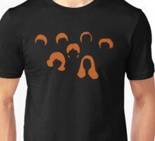 Weasley family Unisex T-Shirt