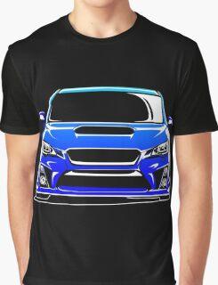 WRX STINGEYE Graphic T-Shirt