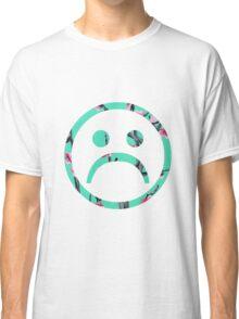 Sad Boys Arizona Classic T-Shirt