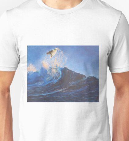 Dusk Adventure Unisex T-Shirt