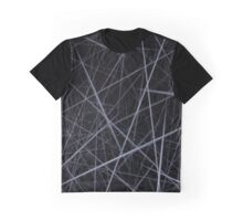 [needles] Graphic T-Shirt