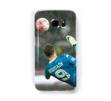 Higuain Record Goal Samsung Galaxy Case/Skin