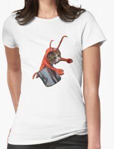 Lobster Cat T-Shirt