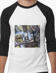 Predator Standoff T-Shirt