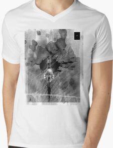 shaman whispers  T-Shirt