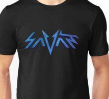 Stars Savant Unisex T-Shirt