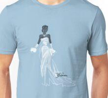 Inspired by Balmain Unisex T-Shirt