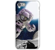 CAT INVASION iPhone Case/Skin