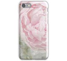 Spring Wealth iPhone Case/Skin