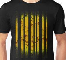 Dandelion 03b RB Unisex T-Shirt