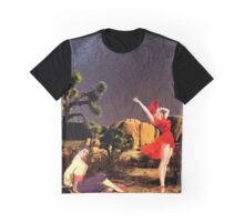 OLE!  Graphic T-Shirt