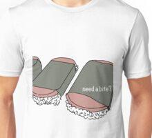 Musubi Unisex T-Shirt