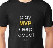 MVP Unisex T-Shirt