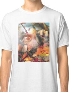 Dreamtime Classic T-Shirt