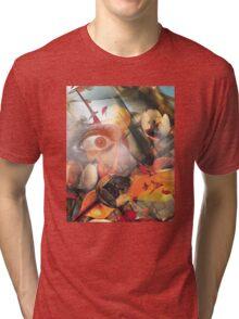 Dreamtime Tri-blend T-Shirt