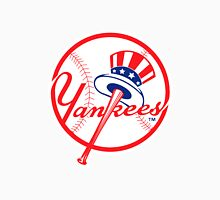 New York Yankess Baseball Team Unisex T-Shirt