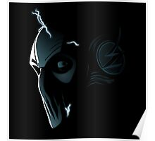 Evil Zoom 2 Poster