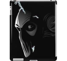 Evil Zoom 2 iPad Case/Skin
