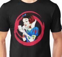 Punk princesses #1 Unisex T-Shirt