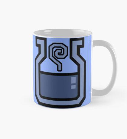 Monster Hunter Antidote / Monster Broth Mug