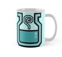 Monster Hunter Mega Nutrients / Monster Fluid Mug