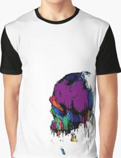 Special Edition Rebirth Graphic T-Shirt
