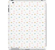bright iPad Case/Skin