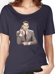 G-eazy I mean it Women's Relaxed Fit T-Shirt