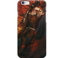 The Radiance iPhone Case/Skin