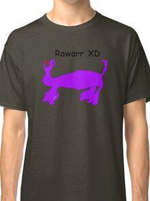 Rawarr XD Classic T-Shirt