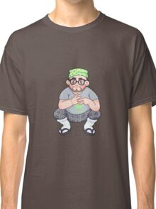 Vape Nation - H3H3 Classic T-Shirt