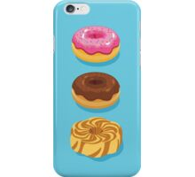 Confection Heaven iPhone Case/Skin