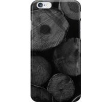 Felled iPhone Case/Skin