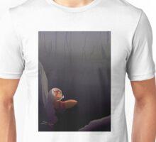 Jasper - Lonely Unisex T-Shirt