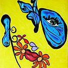 Untitled by Lidiya
