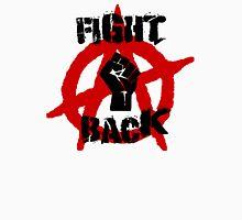 Fight Back! Unisex T-Shirt