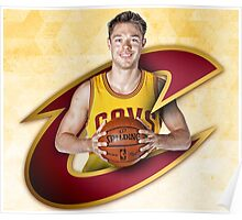 Young Dangerous Delly Poster