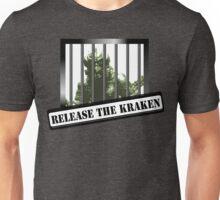 RH tribute Unisex T-Shirt