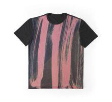 Process Drawing Graphic T-Shirt