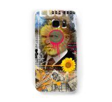 vincent van gogh Samsung Galaxy Case/Skin