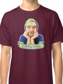 jacksepticeye! Classic T-Shirt