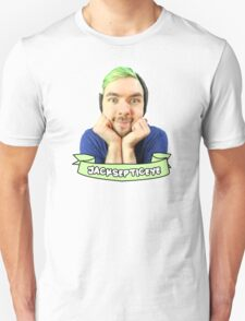 jacksepticeye! T-Shirt