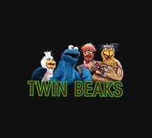 Twin Beaks T-Shirt