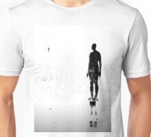 In an Abstract World Unisex T-Shirt