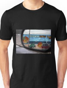 yadnus T-Shirt