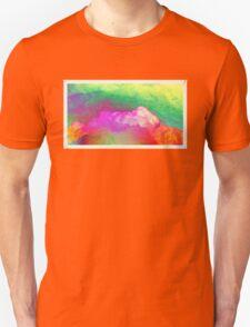 Cataclysm Unisex T-Shirt