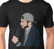 100 Thieves NadeShot? Unisex T-Shirt