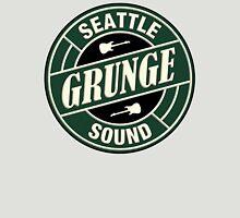 Grunge Seattle Unisex T-Shirt