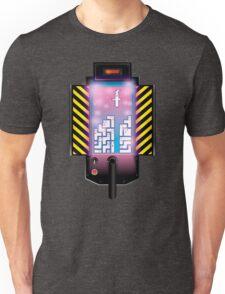I Ain't Afraid of No Host Unisex T-Shirt